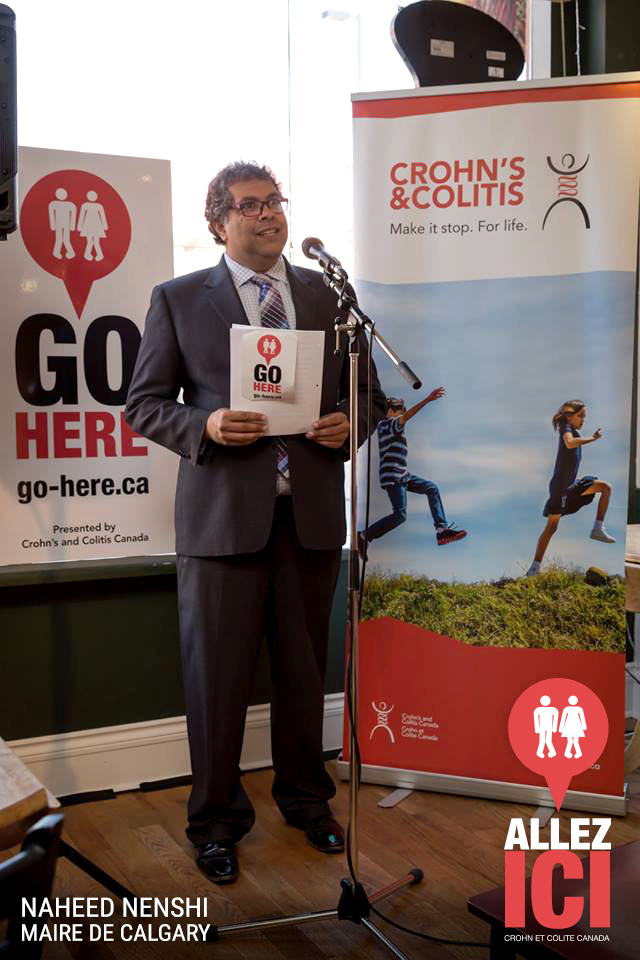 Nenshi-Go-here-FRENCH-640x960.jpg