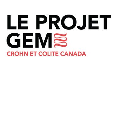 Logo du projet GEM